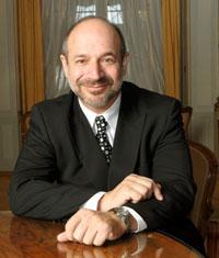 Bruce A. Beutler, M.D.